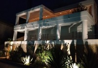 Beleuchtung_Haus_2