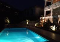 Beleuchtung_Haus_3